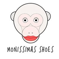 Monissimas Shoes